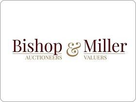 Bishop & Miller Auctioneers