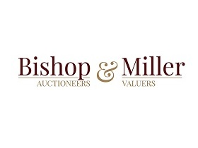 Bishop & Miller Auctioneers
